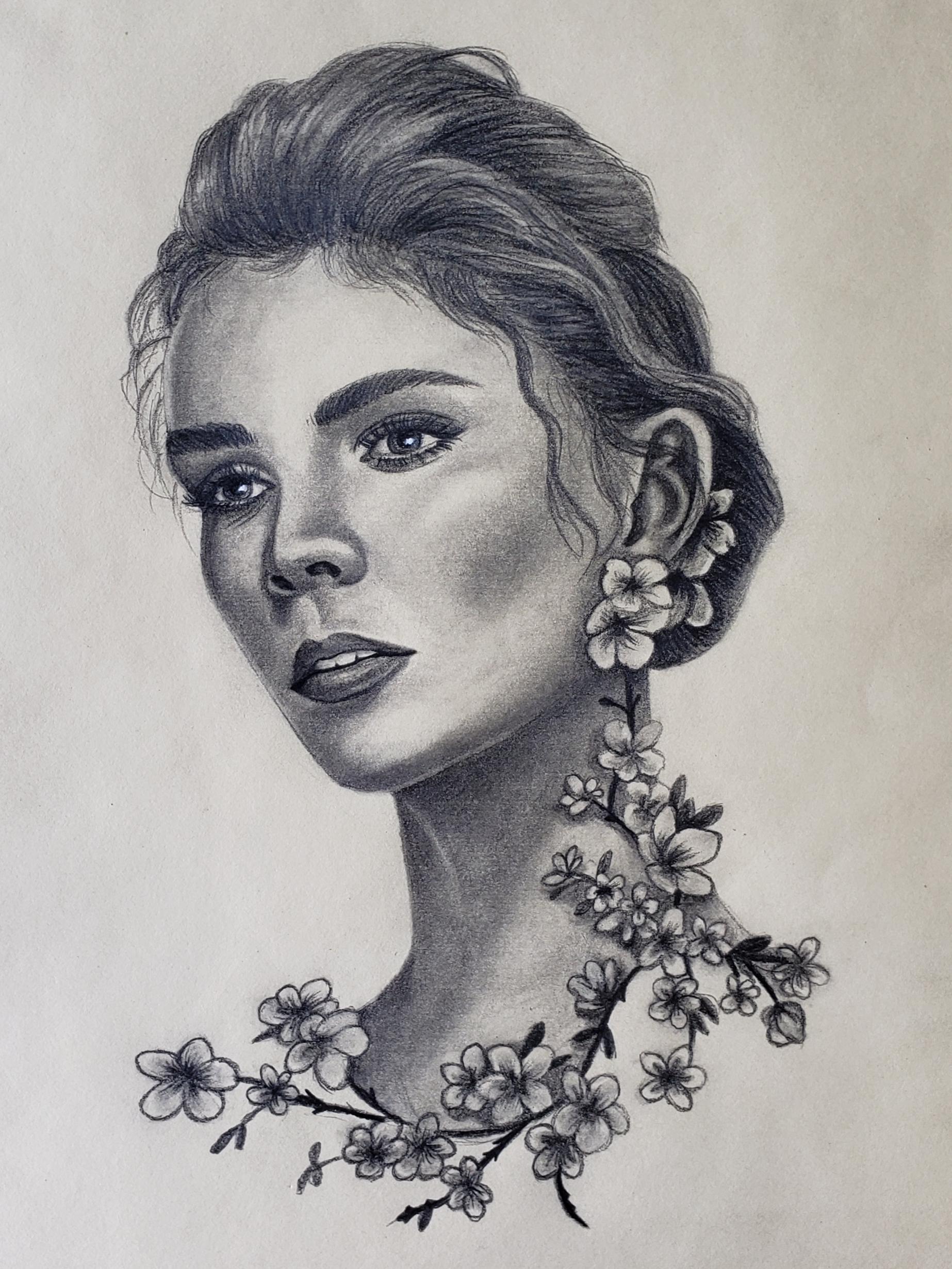 Alyssa Tattoo